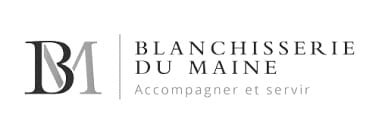 Blanchisserie du maine