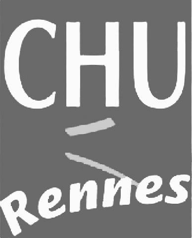 CHU de Lilles