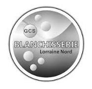Blanchisserie Lorraine Nord